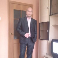 Александр, 39 лет, Близнецы, Екатеринбург