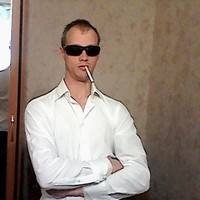 Эдуард Фомин, 30 лет, Телец, Нижний Новгород
