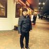 Ruslan, 29, г.Инчхон