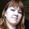 Svetlana Sergeevna Be, 30, Smolensk