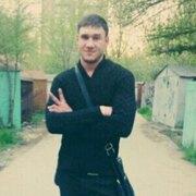 Алексей 33 Ростов-на-Дону