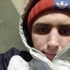 Максим, 20, г.Омск
