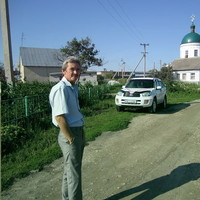 Юрий, 59 лет, Телец, Коломна
