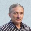 Josef Darscht, 60, г.Riedlingen