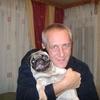 Олег, 51, г.Подольск