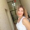 Марина, 39, г.Новороссийск