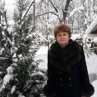 Мария, 21 год, Стрелец, Ужгород