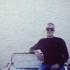 Stas Yalakov, 26, Kanash