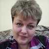 Ольга, 47, г.Углич
