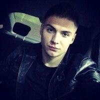 Сергей, 28 лет, Телец, Северск