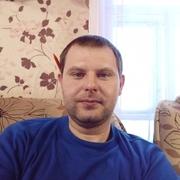 Дмитрий 31 год (Козерог) Лысьва