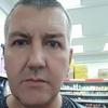 Дмитрий, 54, г.Симферополь