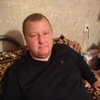 Andrey Igorevich, 32, Loyew