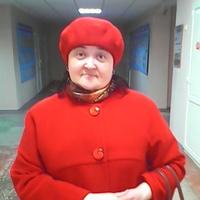 Лариса, 47 лет, Близнецы, Ульяновск