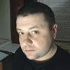 Maksim, 37, Lokot