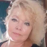 Marina, 61 год, Весы, Тель-Авив-Яффа