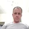 Дима Ступин, 34, г.Астана