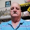 Rick Ley, 67, Sydney