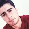 Mikael, 19, г.Анталья