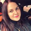 Yuliya, 26, Veliky Novgorod