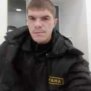 Дмитрий 34 Казань