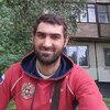 Кадыр, 40, г.Санкт-Петербург