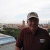 benjamin, 60, Greenville