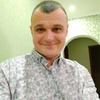 Yaroslav Mishchenko, 41, Myrhorod