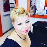 Татьяна, 31 год, Скорпион, Кемерово