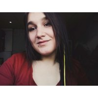 Тоня, 26 лет, Скорпион, Санкт-Петербург