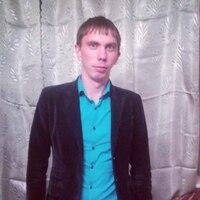 костя, 26 лет, Рак, Липецк