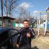 Виталий, 40, Свердловськ