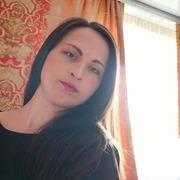 Ольга 31 Кореличи