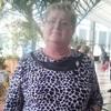 Оксана, 53, г.Новосибирск