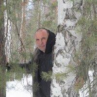 ЮРИЙ, 53 года, Рыбы, Новосибирск