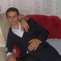 Андрей, 49 лет, Скорпион, Старый Оскол
