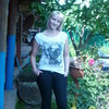 Галина, 36, г.Нижний Новгород