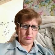 Елена 46 лет (Близнецы) Рыбинск