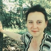 Анна, 45 лет, Стрелец, Витебск