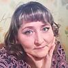 Tatyana, 39, UVA