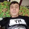Хафиз, 32, г.Екатеринбург