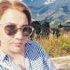 Дарина, 23, г.Пермь