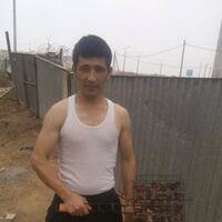 Toxirjon Qobulov, 29 лет, Лев, Самара