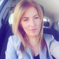 Ольга, 40 лет, Близнецы, Казань