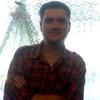 Руслан Черный, 44, Бахмут