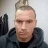 Денис, 38, г.Малоярославец