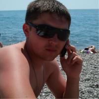 ДИМАСИК, 32 года, Телец, Самара
