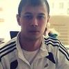 Sergey, 39, Ekaterinovka