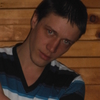 Dikwel, 29, Vydrino