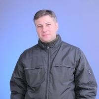 Шаир, 32 года, Весы, Баку
